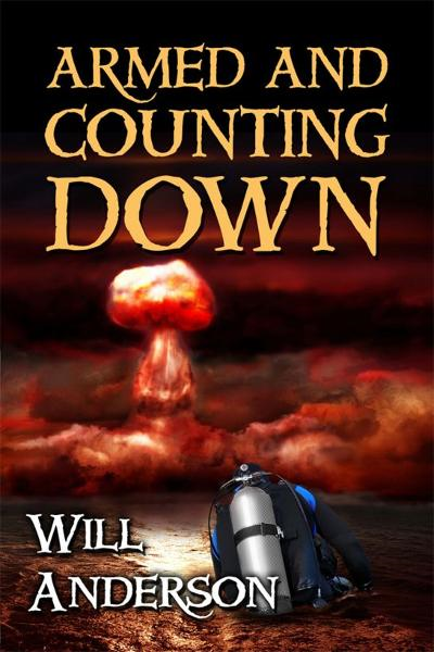 Armed and Counting Down By: Will Anderson