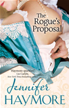 The Rogue's Proposal: