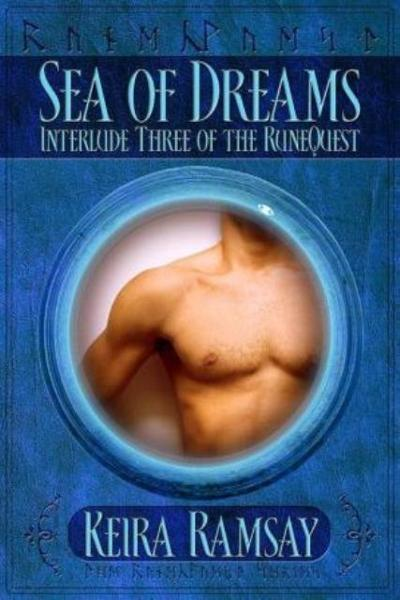 Sea of Dreams (Interlude Three of the RuneQuest)