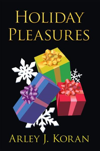 Holiday Pleasures