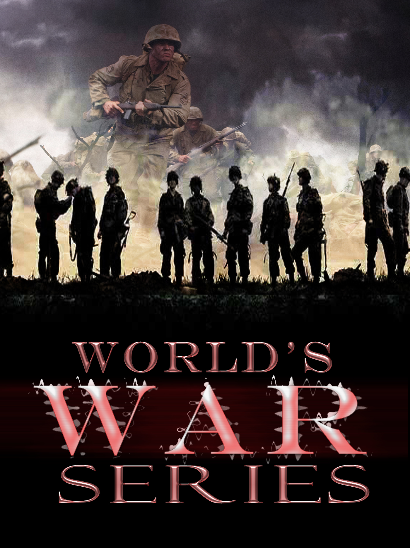 World's War Series