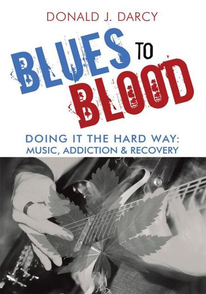 Blues to Blood