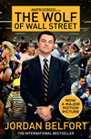 The Wolf Of Wall Street: