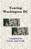 online magazine -  Touring Washington DC