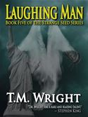 download Laughing Man book