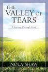 The Valley of Tears (eBook)