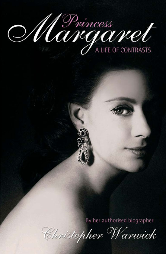 Princess Margaret: A Life of Contracts