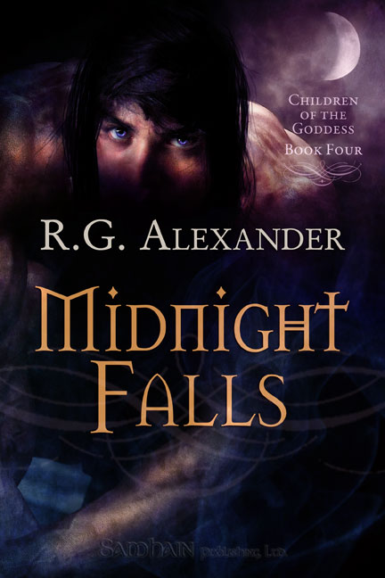 Midnight Falls