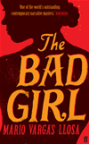 The Bad Girl: