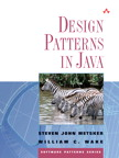 Design Patterns in Java¿