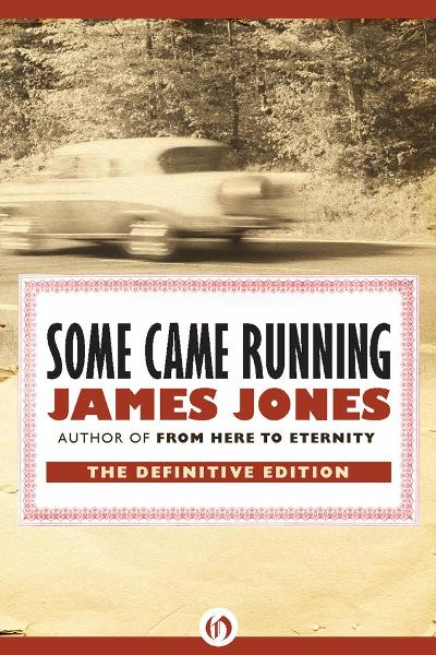 Some Came Running: The Definitive Edition