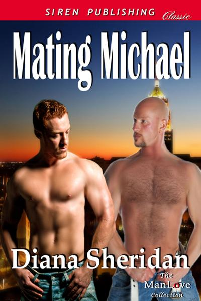 Mating Michael