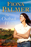 The Outback Heart: