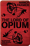Lord Of Opium: