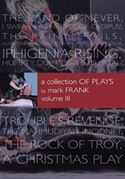 download A Collection of Plays By Mark Frank Volume III book