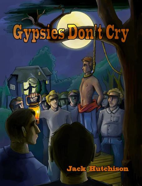 Gypsies Don't Cry