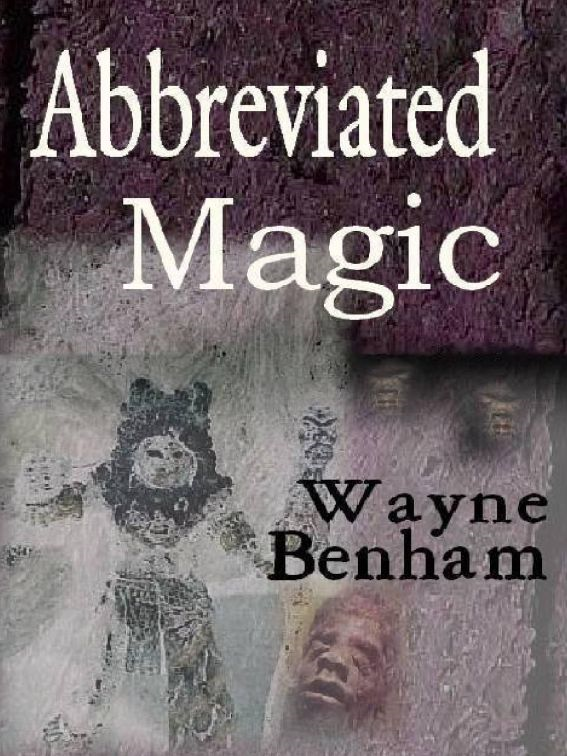 Abbreviated Magic