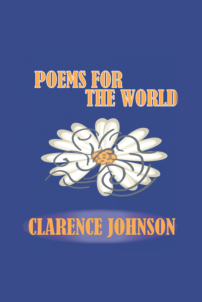 POEMS FOR THE WORLD