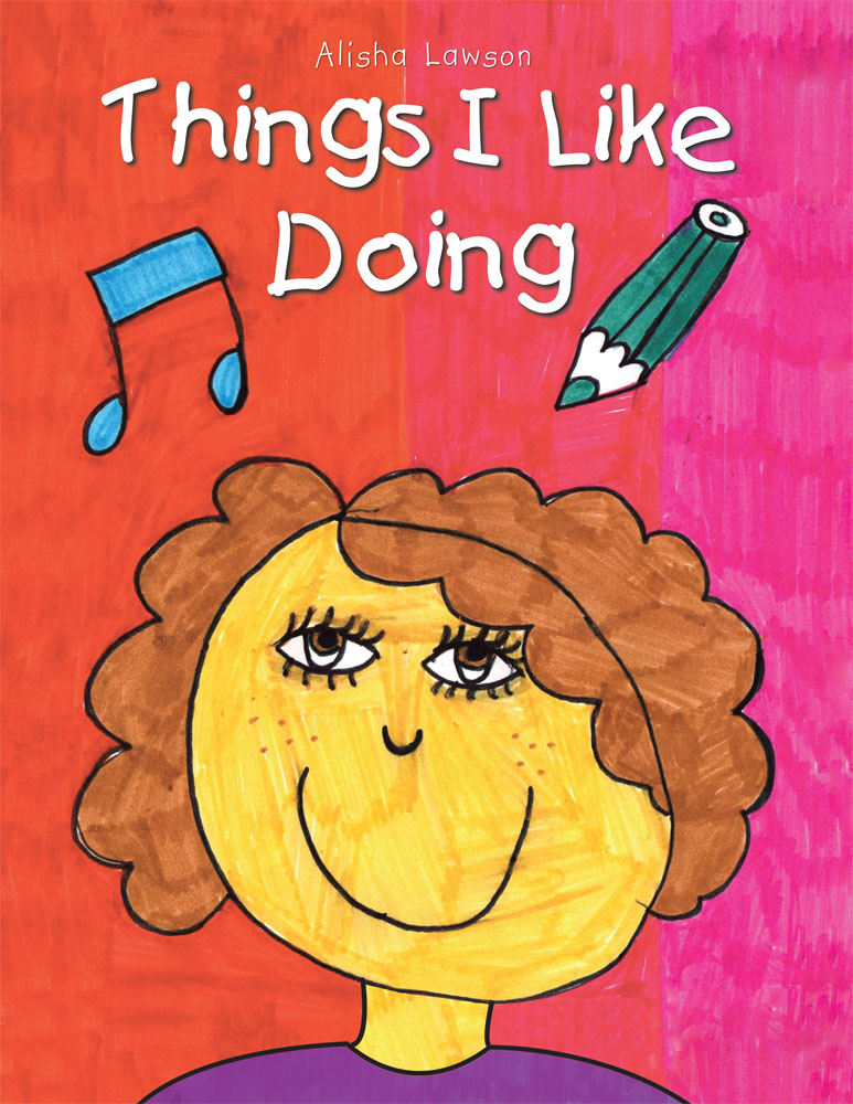 Things I Like Doing