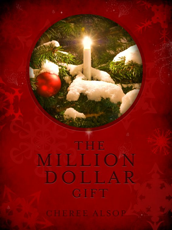 The Million Dollar Gift