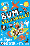 Bumbelievable!: