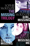The Missing Trilogy