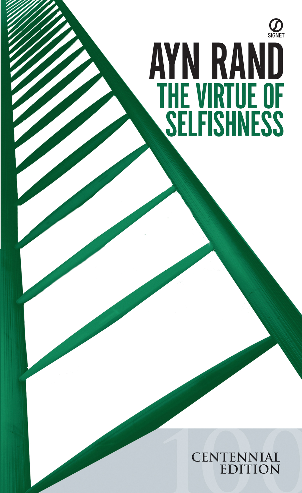 The Virtue of Selfishness By: Ayn Rand