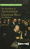 The Inventions Of Alexander Graham Bell: The Telephone