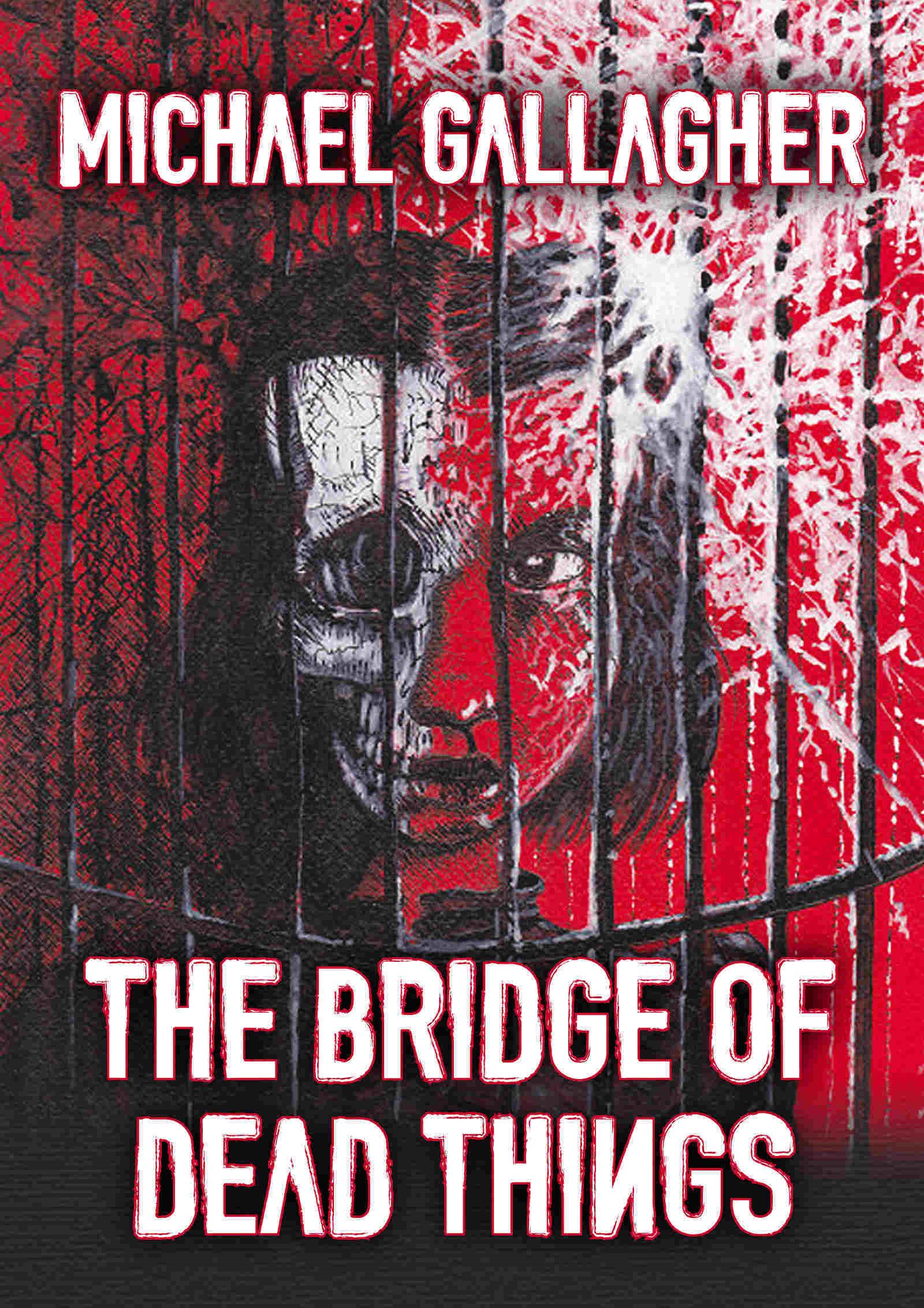 The Bridge of Dead Things
