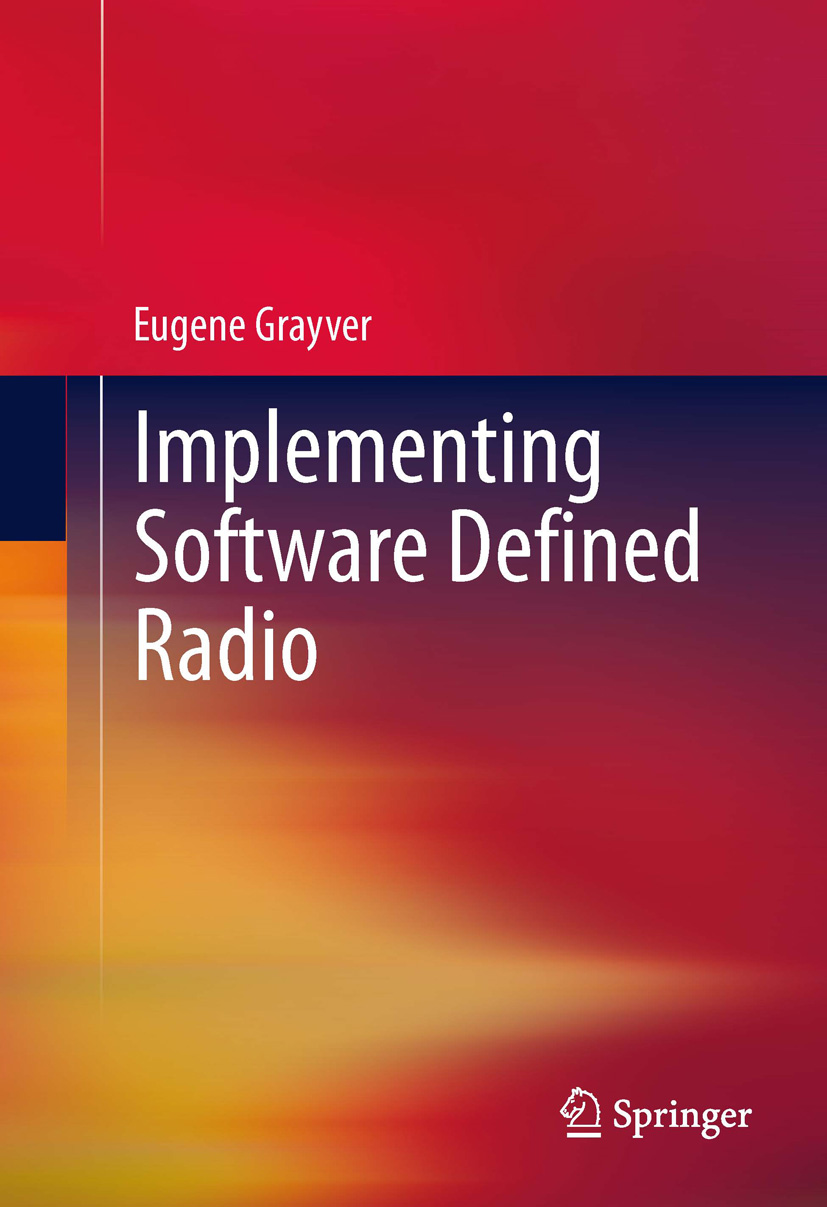 software defined radio architectures systems and functions pdf