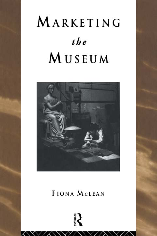Marketing the Museum