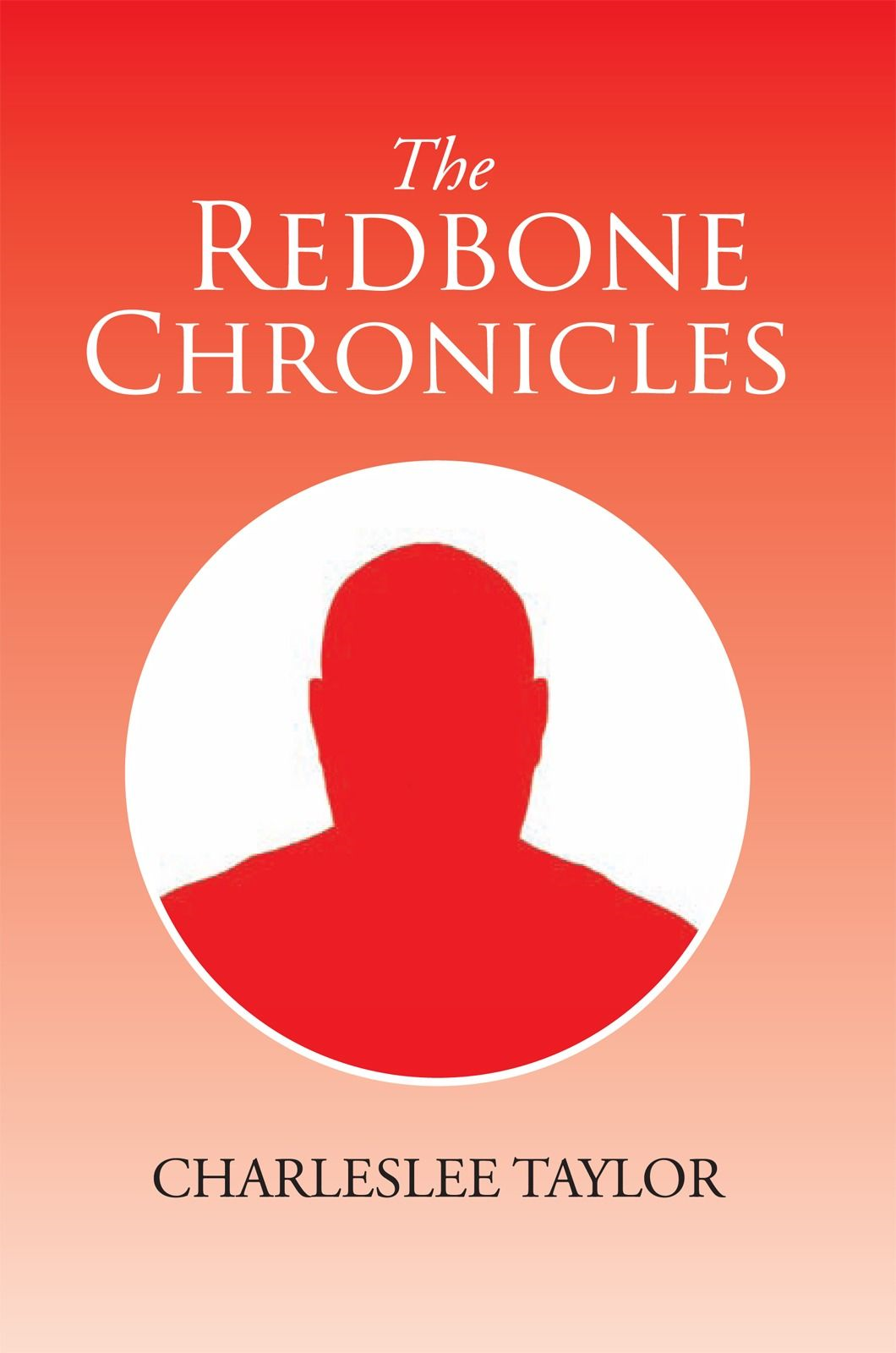 The Redbone Chronicles