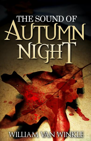 The Sound of Autumn Night: A Short Story of Self-Sacrifice