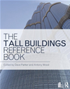 The Tall Buildings Reference Book: