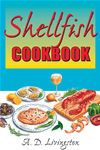 Shellfish Cookbook
