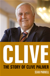 Clive: The Story Of Clive Palmer: