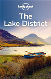 Lonely Planet Lake District: