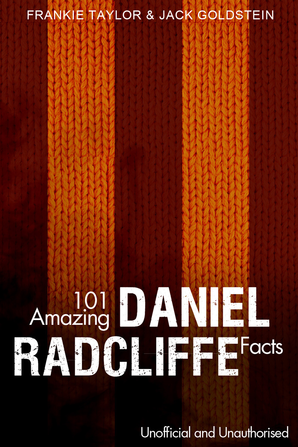 101 Amazing Daniel Radcliffe Facts