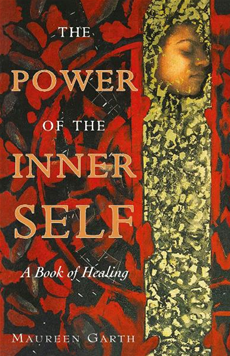 The Power of the Inner Self