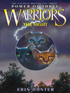 Warriors: Power of Three #1: The Sight By: Erin Hunter
