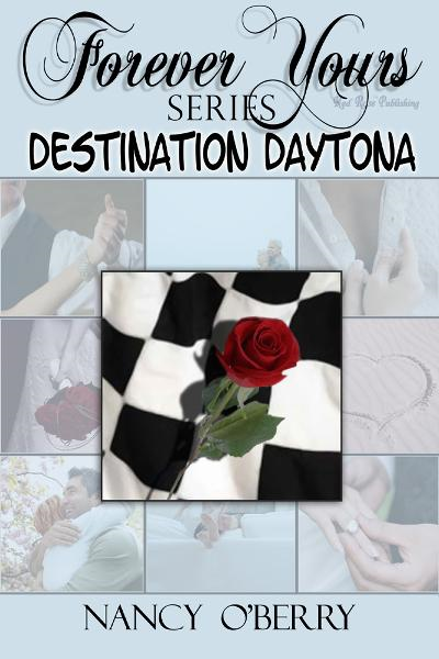 Destination Daytona