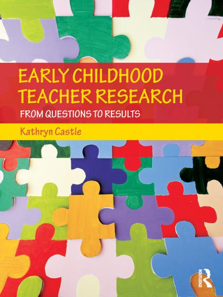 Early Childhood Teacher Research