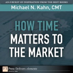 How Time Matters to the Market
