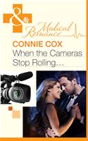 Picture Of - When the Cameras Stop Rolling... (Mills & Boon Medical)