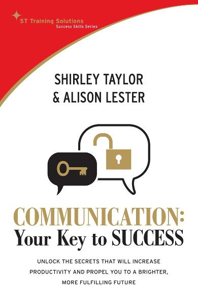 STTS-Communications Your Key