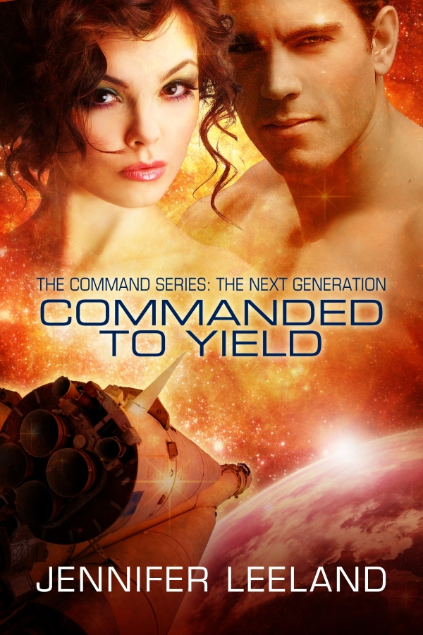 Commanded to Yield: The Next Generation