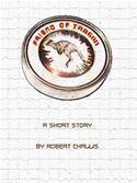 download Friend of Tragon book