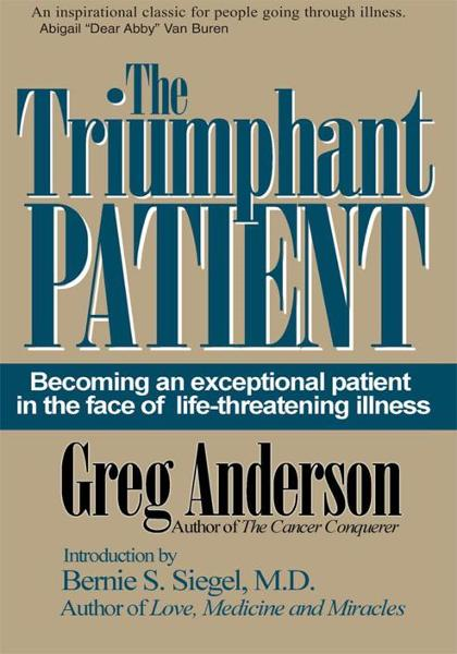 The Triumphant Patient