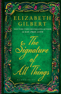 The Signature Of All Things: