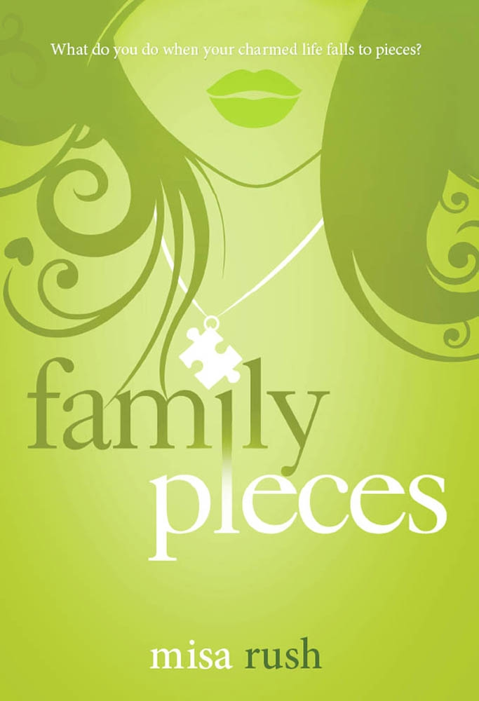 Family Pieces